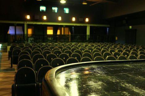 Spazio_Alfieri_Firenze_cinema_teatro