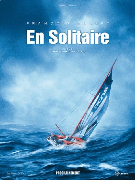 EN-SOLITAIRE_article1